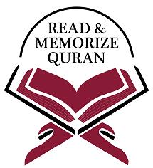 Read and Memorize Quran